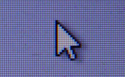 画像に alt 属性が指定されていません。ファイル名: pointer-001.jpg